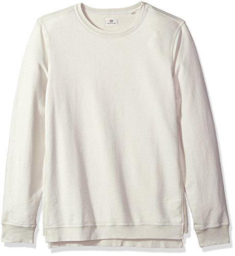 Ag 70245 Hombres meses Sunbaked Moonglade Goldschmied Sweatshirt Adriano rCOwtzqxr