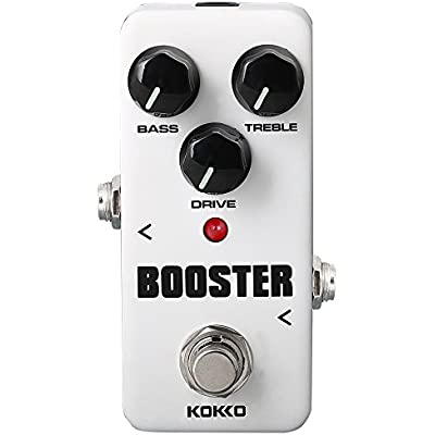 kokko-acoustic-guitar-effect-pedal