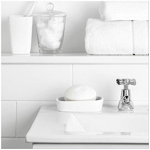 1PCS Soap, Dove Beauty Bar