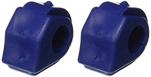 02 chevy trailblazer bushings - 5