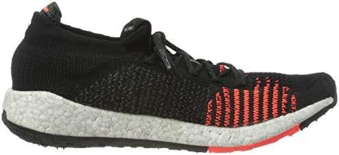 cola sarcoma Sorprendido  Amazon.com | adidas PulseBOOST HD Running Shoes - AW19 | Road Running