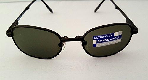 de Grant sol gafas plegable Gunner Foster wTIqR8R