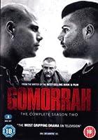 Gomorrah - Season 2 - Subtitled
