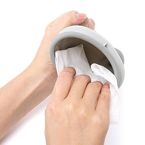 Dxlta Voiture Mobile Urinoir Portable Dames Debout Toilette De Voiture Urgence Durgence Enfant Urinoir