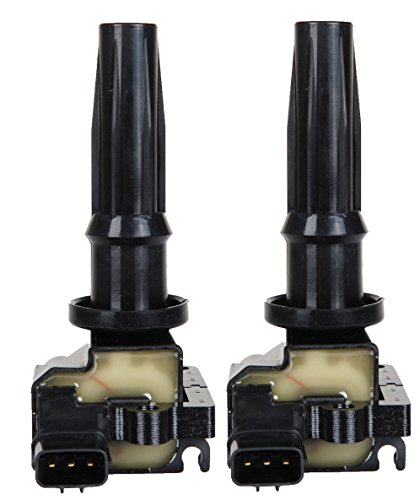 pack-of-2-ignition-coils-for-hyundai-kia-l4-24l-compatible-uf285-c1226