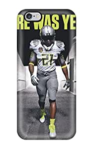 Perfect Fit OrlVdaD8199KqxPs Rugby Oregon Ducks Football Desktop Case For Iphone - 6 Plus by Maris's Diary