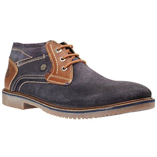 Dockers by Gerli , Desert Boots homme