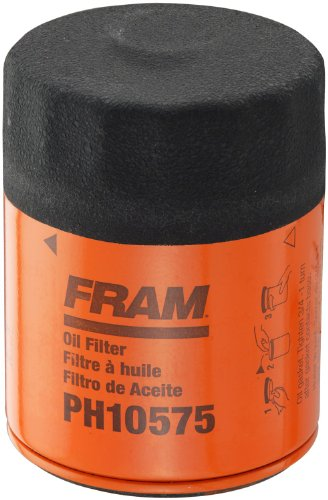 fram-ph10575-spin-on-oil-filter