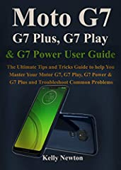 The Moto G7 continues to provide a high performance-to-price ratio, offering a worthwhile upgrade for G6 users while remaining budget friendly. There are a few key settings that we usually like to change when we set a new Android phone up and...