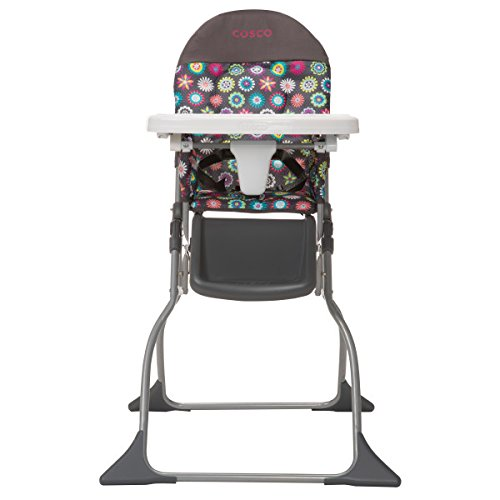 Black Friday Deal on the Cosco Simple Fold High Chair