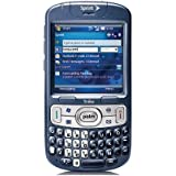 Palm Treo 800w No Contract Sprint Cell Phone
