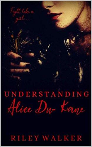 (Understanding Alice Du-Kane)