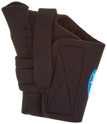 CoolComfort Comfort Cool Thumb CMC Restriction Splint - Right Hand, Medium Plus