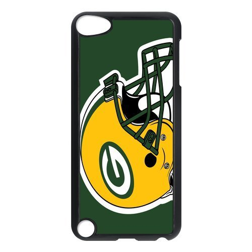 Caitin Green Bay Packers Cases Cover Hard Shell for iPhone 5c
