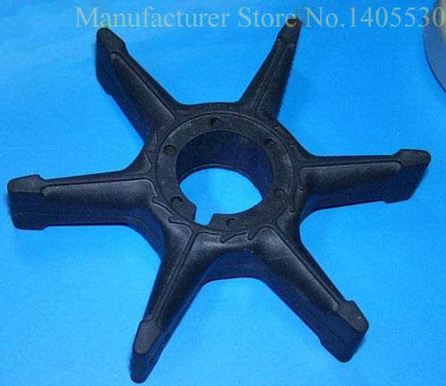 Xucus Pump Impeller Taiwan Imports 689-44352-02 Parts for sale  Delivered anywhere in Canada