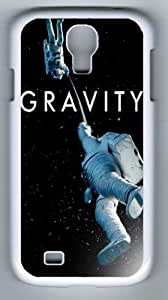 Gravity Samsung Galaxy S4 I9500 Case, Design Gravity Case Covers For Samsung Galaxy S4 I9500