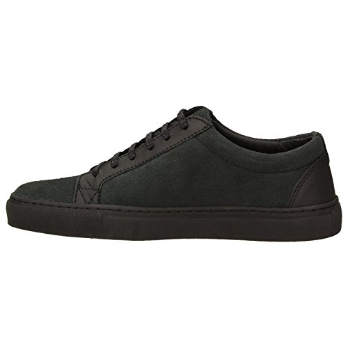 ZWEIGUT Top 412 Black Low Men's Echt I1xqwEOrI