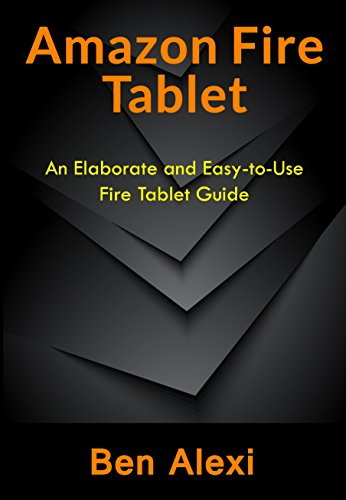 kindle user guide pdf download