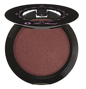 Too Faced Single Eye Shadow, Temper Temper, 0.08-Ounce (Shadow Faced : Single Eye Too)
