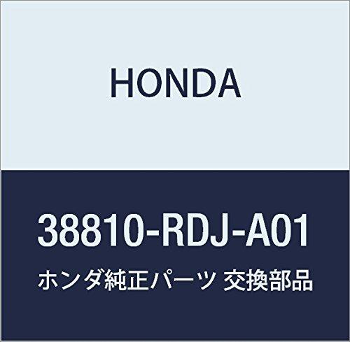 HONDA (ホンダ) 純正部品 コンプレツサーCOMP. シビック ハイブリッド 品番38810-PZA-004 B00BLO7A3Y シビック ハイブリッド|38810-PZA-004  シビック ハイブリッド