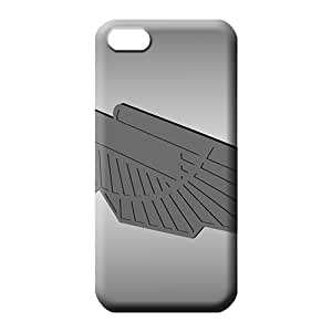 iPhone 5c Highquality Compatible Protective Cases phone skins Aston martin Luxury car logo super