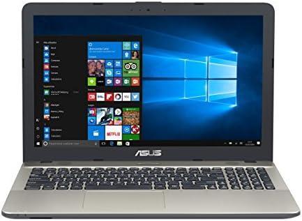 ASUS X541UV-XX040T - Ordenador portátil de 15.6