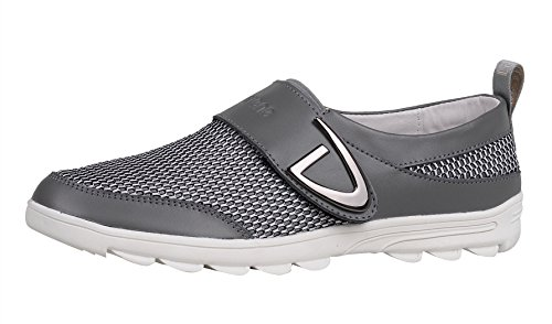 serene-mens-fashion-comfortable-velcro-lightweight-walking-casual-shoes-mesh-leather-slip-on-loafer-