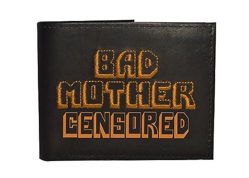 05. BMF Wallet Original Version Black Version SALE