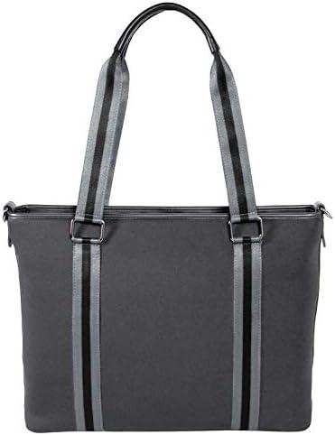 BfB Neoprene Laptop Bag Women
