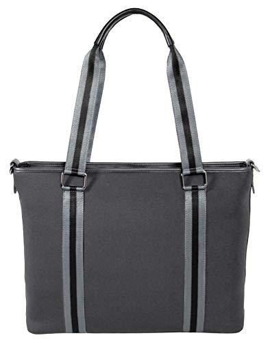BFB Laptop Bag...