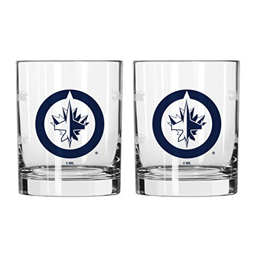 Man Cave Store Winnipeg : Winnipeg jets man cave supplies