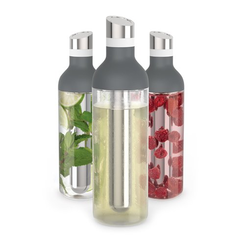HOST CHILL Infusion Carafe by by HOST (Image #6)