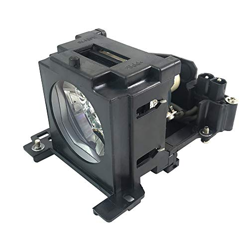 Projector X62w 3m - 3M X62W LCD Projector Assembly with High Quality Original Bulb