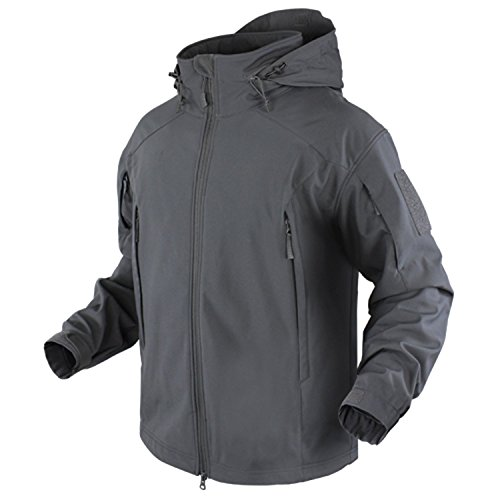 Condor Giacca Outdoor Outdoor Uomo Uomo Giacca Condor Graphite Graphite Condor Outdoor Uomo Giacca w4IqCqxd