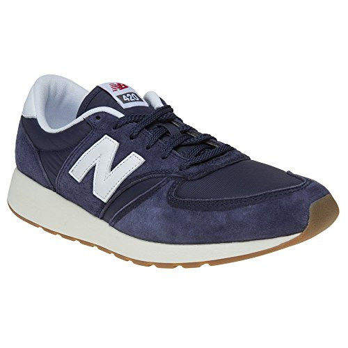 new balance 420 blue - 9