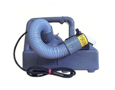 B&G 2600 ULV Flex-A-Lite Fogger - Fogging Machine