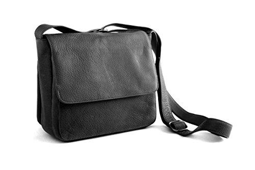 osgoode-marley-womens-zoe-cross-body-bag-black