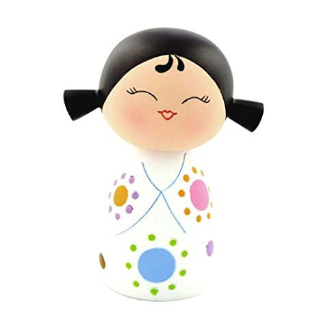 Amazon.com: Momiji Random muñecas collection, Giggles ...
