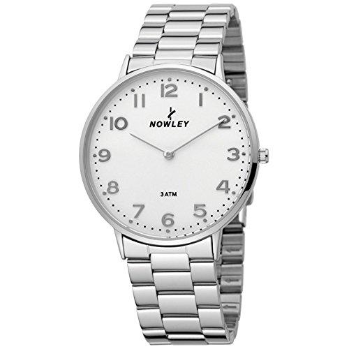 Reloj Nowley 8-5607-0-1