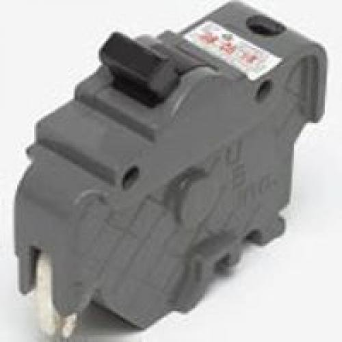 Connecticut Electric UBI-F30N 30-Amp 1-Pole - Post Connecticut