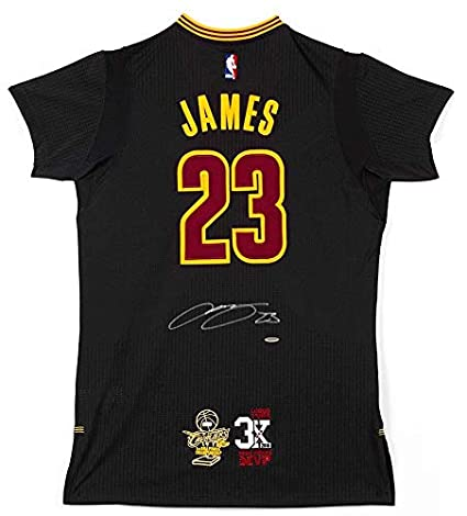 uk availability 7e602 26968 lebron finals jersey