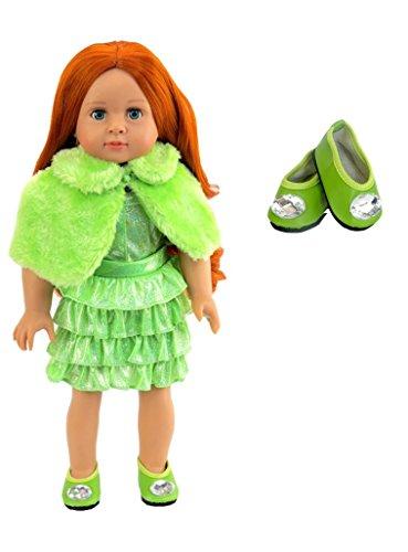 American Girl Doll Strollers Sale - 9