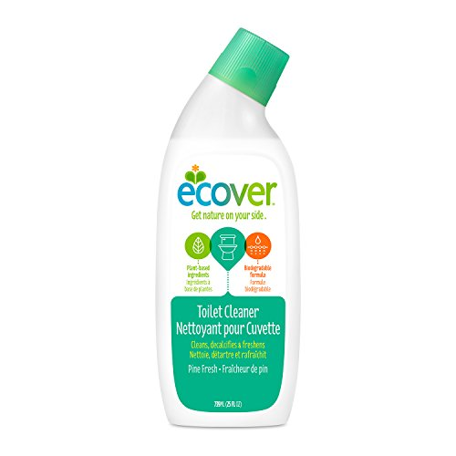 ecover-toilet-bowl-cleaner-pine-25-fluid-ounce