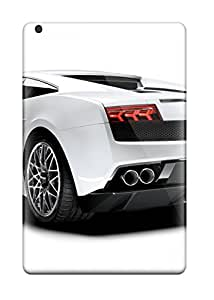 Viktoria Metzner's Shop 7469200J43819747 Lamborghini Gallardo Lp Feeling Ipad Mini 2 On Your Style Birthday Gift Cover Case