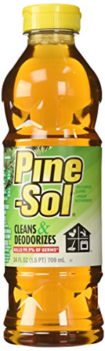 pine-sol-original-24-oz-pack-of-3