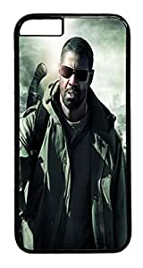 The Book Of Eli Denzel Washington Polycarbonate Hard Case Cover For SamSung Galaxy Note 2 Black