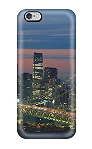 Iphone Case New Arrival Case For Iphone 4/4S Cover Case CovEco-friendly Packaging(FHhIEUv2181QQGuQ)