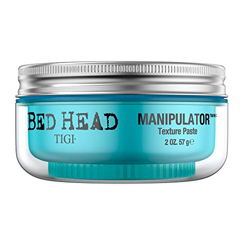 Tigi Bed Head Manipulator Hair Cream, 1 Ounce - Manipulator Hair Cream