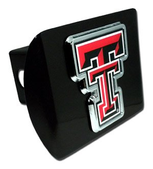 Texas Tech Univ. (