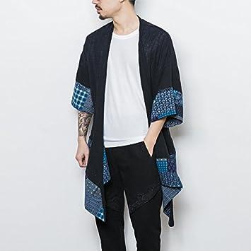 Cortavientos Mayihang abrigos de hombres _2017 hombres chaqueta larga y delgada de algodón Ropa de Hombres japoneses de hombres abrigos Aliexpress,Negro ...